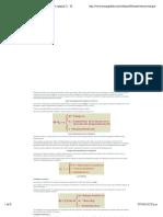 Práctica de conservación de la energía mecánica (página 2) - Monografias.com