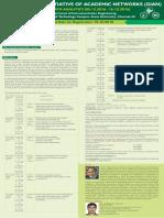Process Data Analytics Brochure