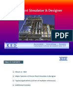 PowerPlantSimulatorDesigner1.pdf