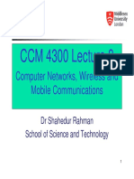 LECT8_CCM43002