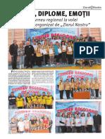 Ziarul Nostru, nr. 37 din 13.10.2016