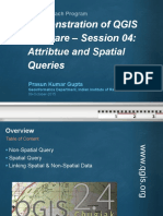 09 Oct 2015 _QGIS-EDUSAT-QUERIES-2015-DEMO-4-PKG.pdf