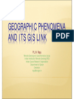 24 Sep 2015 Geographic Phenomena_Concep & Example PLN Raju.pdf