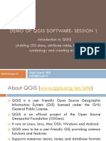 30 Sep 2015 _Demo of GIS Software 1_29_sept_2015_ KApil Oberai.pdf