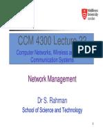 LECT22_CCM43000