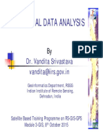 8Oct15_Spatial Analysis- Functionality and Tools_Dr.Vandita Srivastava.pdf