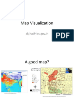 13 Oct 2015_Visualaisation Map _ Shri Ashutosh kumar  jha.pdf