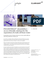 Phasetreat Innovation Spotlight PDF (1)