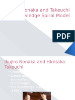 The_Nonaka_and_Takeuchi_Knowledge_Spiral.pptx