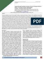 Understanding_Customer_Requirements_Thro.pdf
