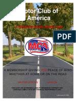 MCA Presentation Book NY 2015