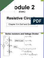 Module 2-2