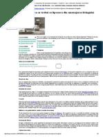 __ CasaDex – Case, Constructii, Amenajari, Decoratiuni