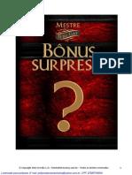 G2_B7_W_V12_Mistery_Bonus__Mestre_do_Sexo_Gay.pdf