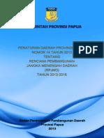RPJMD Provinsi Papua Tahun 2013-2018.pdf