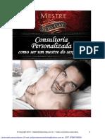 G2 W Consultor Pessoal Mestre Do Sexo Gay
