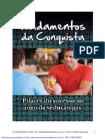 G1_P1_W_V12_Fundamentos_da_Conquista__Pilares_do_Sucesso_no_Jogo_da_Seducao_Gay.pdf