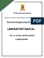 108021192-Plc-Scada-Lab-Manual-Part-1.pdf
