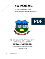 PROPOSAL_PERMOHONAN_BANTUAN_RUMAH_TIDAK.docx