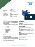 3. AOH - Catalogo Sihi Pump
