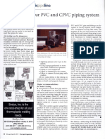 Safely_testing_PVC_systems.pdf
