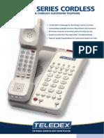 DCT1800_datasheet_090106[1]