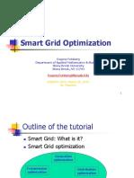 2012 Componentele optimizarii.pdf