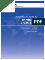 ItalianDigest_Final291012.pdf