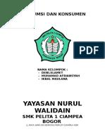 COVER MAKALAH KONSUMSI DAN KONSUMEN.docx