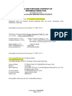 Final Draft Kontrak PT. PME - NINGBO 4.docx