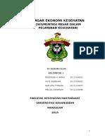 MAKALAH_SEGMENTASI_PASAR_DALAM_PELAYANAN.docx