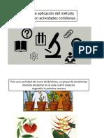 1. caric metodo cientifico (2) (2).pdf