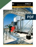 solar 60.pdf