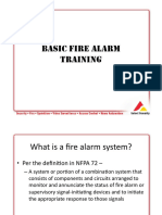 Basic_Fire_Alarm_Training.pdf