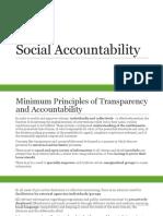 PPT on Social Accountability-CAG (1)