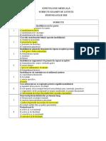 Grile Kinetologie Medicala_ 2015