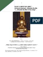 SHAOLIN-DA-MO-XI-SUI-JING-CZĘŚĆ-CZWARTA-YI-JIN-XI-SUI-JING.pdf