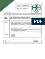 8. SOP Pencatatan dan Pelaporan.pdf