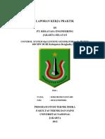 240913281-Control-System-Dari-Engine-Generator-Pada-Pltmg.pdf
