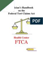 Clinician Handbook