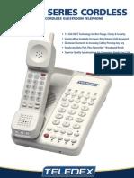 DCT2900_datasheet_090106[1]