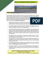 advertisement 07-09-2015.pdf