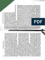 Bauman_Gandirea_Soc_II.pdf