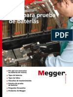 GuiaTecnica_pruebadebaterias.pdf