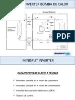 Instalacion-Minisplit-Inverter.pdf