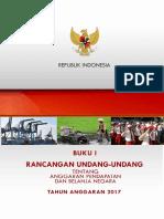 2016 RUU APBN 2017.pdf