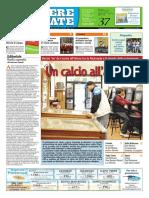 Corriere Cesenate 37-2016