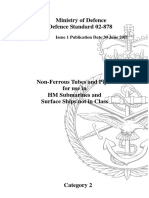 DSTAN 02-878 issue1.pdf