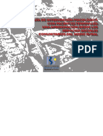 5pacientes-terminales.pdf