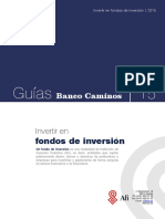 260346136-Invertir-en-Fondos-de-Inversion.pdf